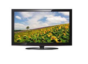 """42"""" 3D 1080p LED TV (PS42B350B1)"""