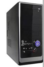 ATX PC Case (C807J)