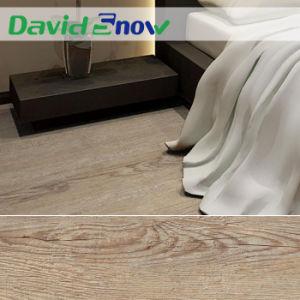 Dibt Certification High Standard Floor Vinyl Tiles pictures & photos