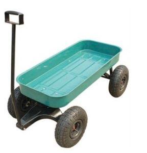 Tool Cart Tc1800 pictures & photos