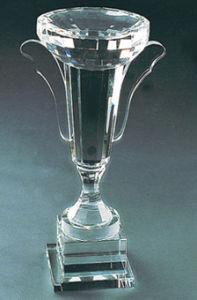 Crystal Award & Crystal Trophy (JL3048)