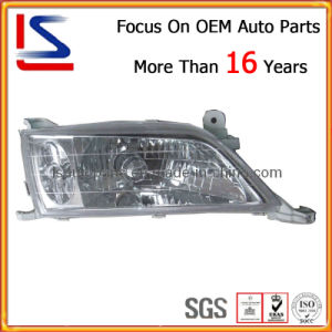Modified Head Lamp for Carina ′99 At212 (LS-TL-272) pictures & photos