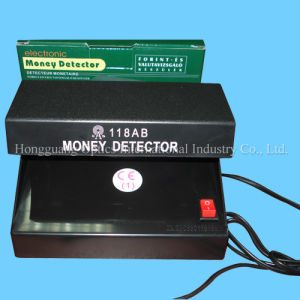 Money Detector (MG 118AB) pictures & photos