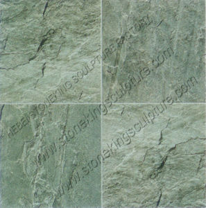 Slate Tile for Wall and Floor (SK-2885) pictures & photos