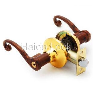 Door Lock (HD021)