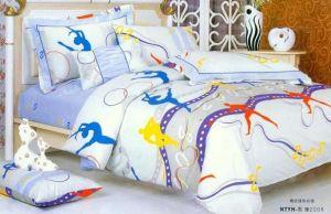 Bedding Set 25 (M(79))