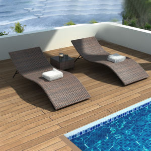 Rattan Furniture / Garden Furniture / Furniture (HR-L07)