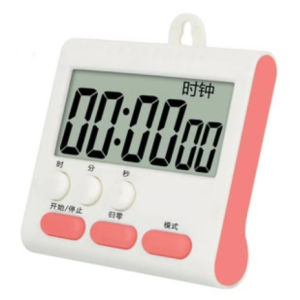 Kitchen Timer for Cooking Room pictures & photos