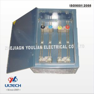 Busbar Chamber 142BBC pictures & photos