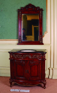 Top-Grade Bathroom Vanity