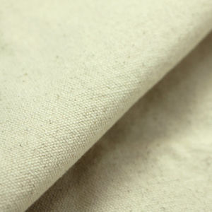 Grey Fabric / Cotton Fabric / Polyester Fabric T/C Fabric pictures & photos