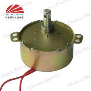 Fan Motor (cooling fan motor for India market)