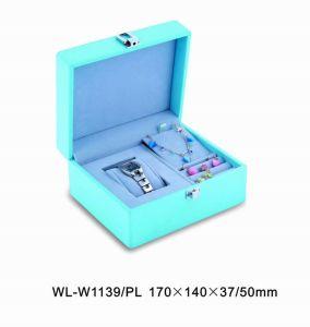 Gift Box (WL-W1139/PL)