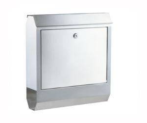 Letterbox/Mail Box (LB-R381140V)