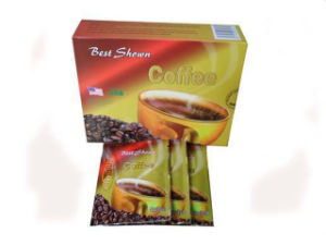 Best Shown Weight Loss Coffee (ROMANO025)
