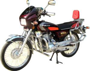 Motorcycle HL125 Luxury type