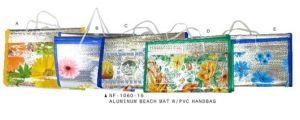 Aluminum Beach Mat (NF-1060-15) pictures & photos