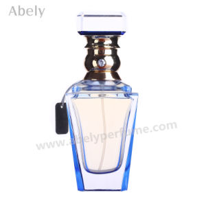 Polished Perfume Spray for Orriental Perfume pictures & photos