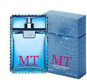 Perfect Man Perfume (MT-078) pictures & photos