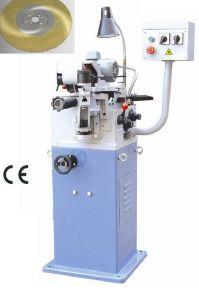 Sharpening Machine (SG-450) pictures & photos