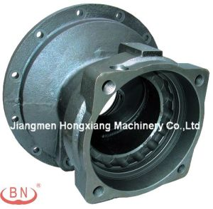 Kobelco Excavator Parts pictures & photos