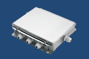 Junction Box for Load Cell (GH) pictures & photos