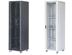 Data Rack Cabinet