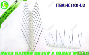 Bird Spikes & Professional Anti Bird Spikes (HC1101-U2)
