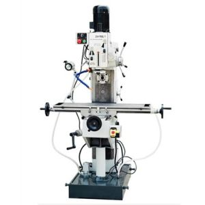 Vertical Drilling Machine (Vertical Milling Machine ZAY7532/1 ZAY7540/1 ZAY7545/1 ZAY7550/1) pictures & photos