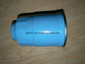 Hot Sell Auto Oil Filter for Nissan (15208-59E00) pictures & photos