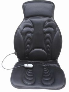Massage Cushion (AKS-1021)