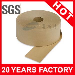 Kraft Paper Carton Sealing Tape (YST-PT-015) pictures & photos