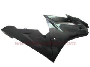 Carbon Fiber Motorcycle Parts for Triumph Daytona 675 pictures & photos