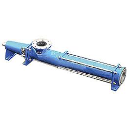G Series High Viscosity Mono Screw Slurry Transfer Pump pictures & photos