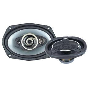 Car Speaker (MK-CS4669A)