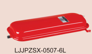 Expansion Vessel (LJJPZSX0507-6L)