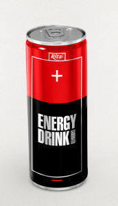Manufacturer Viet Nam Energy Drink Beverage pictures & photos