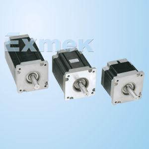 86mm Stepper Motor (MP086YG) pictures & photos