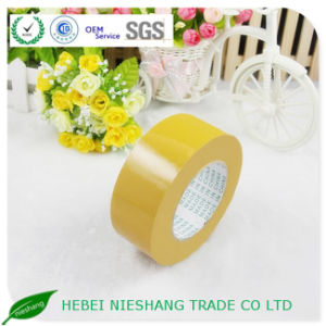 BOPP Adhesive Packing Tapes with High Quality pictures & photos