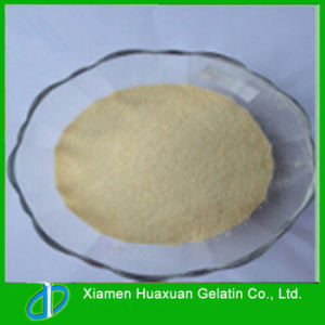 Pure High Quality Pectin for Jam pictures & photos