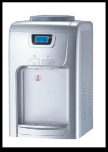 Bottled Water Dispenser (KK-WD-6 Table) pictures & photos