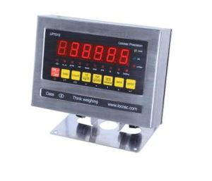 Weighing Indicator (LP7510)