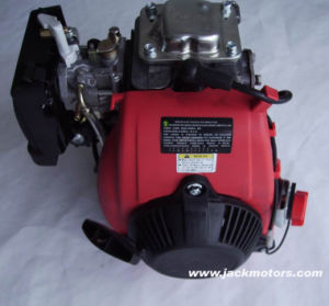 4 Stroke Engine pictures & photos