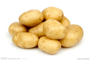 Competitive Quality Fresh Potato (150g and up) pictures & photos