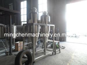 500litres Chinese Herb Medicine Machine (Medicine extracting)