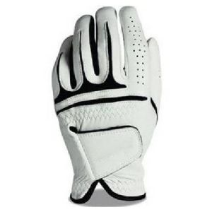 Lambskin Sheep Leather Golf Glove for Right/ Left Hand pictures & photos