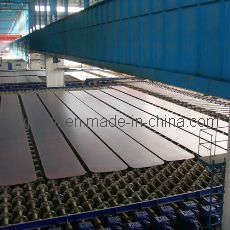 Carbon Steel Plate (ST37-2)