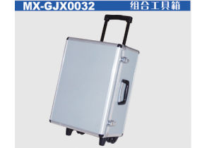 Trolley Tool Case pictures & photos