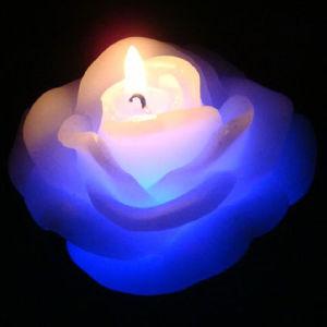 LED Candle (CA-L1255)