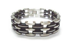 Stainless Steel Bracelet (SGB709039)